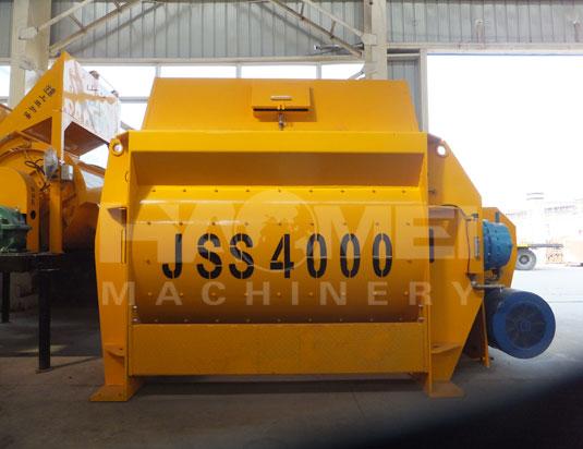 [Image: JS4000-Concrete-Mixer.jpg]