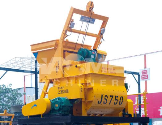 [Image: JS750-Concrete-Mixer-Machine.jpg]